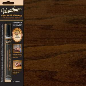 Varathane 1 3 Oz Color Group 10 Touch Up Marker Case Of 6 215361 The Home Depot