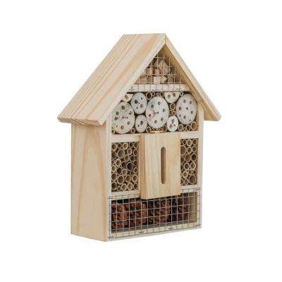 Maya Insect Hotel (2-Pack)