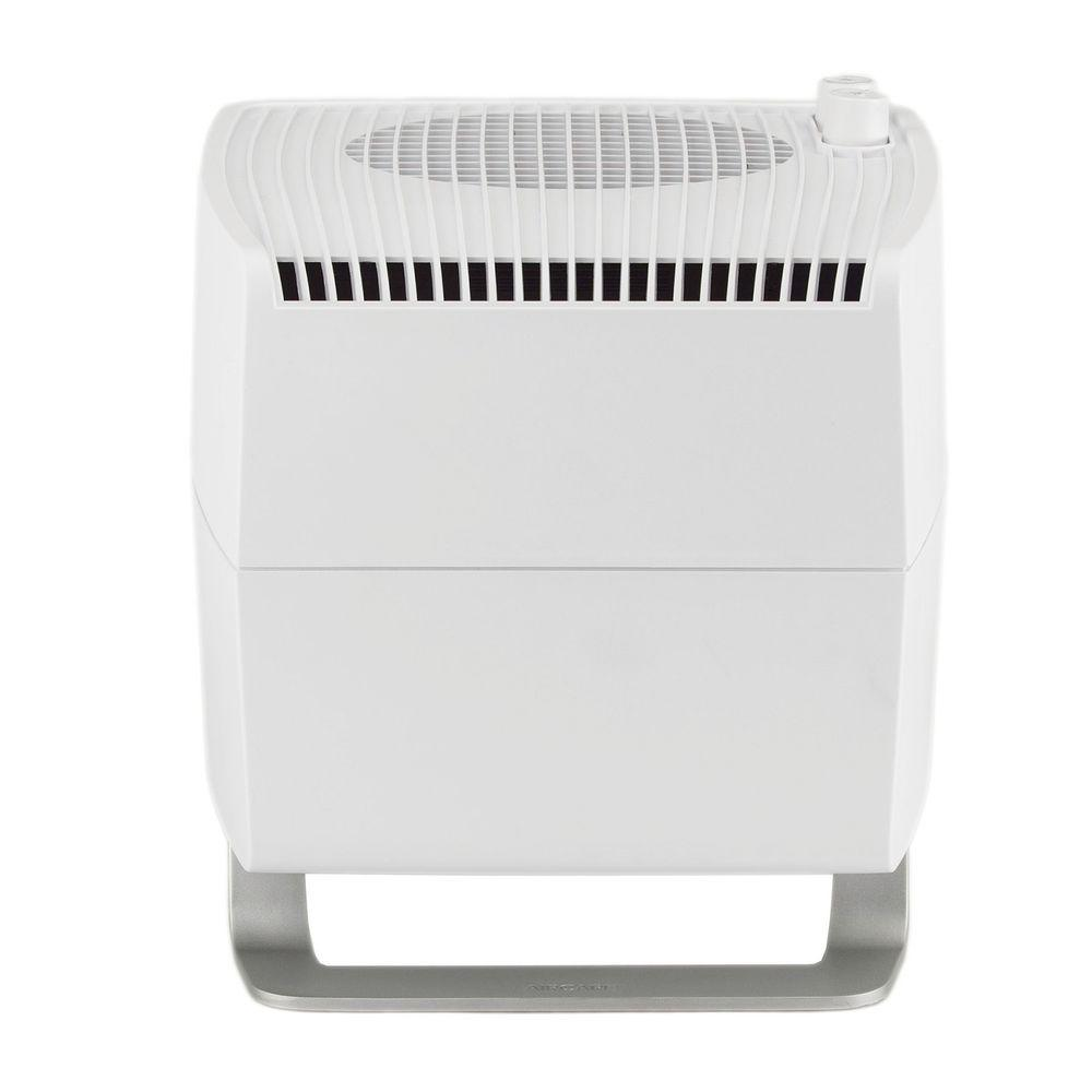 Large (Greater than 1000 sq. ft.) - Humidifiers - Air Quality ...