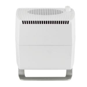 Click here to buy AIRCARE 1.6 gal. Evaporative Humidifier for 1000 sq. ft. by AIRCARE.