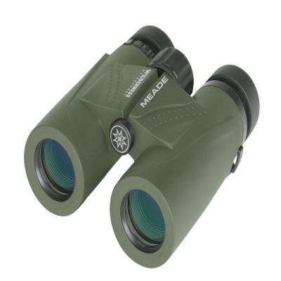 8 in. x 32 mm Wilderness Binocular