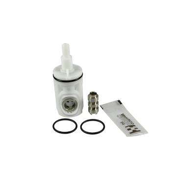 Tub/Shower Cartridge for Valley Faucets