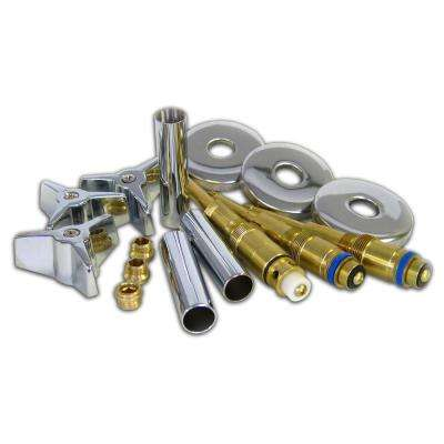 American Standard Colony Shower Valve Rebuild Kit