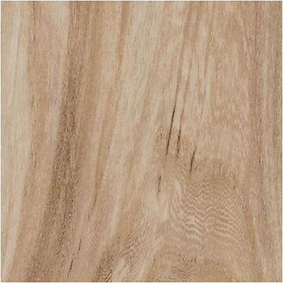 Take Home Sample - Parkhill Cocoon 2G Fold Down Click Luxury Vinyl Plank Flooring - 5 in. x 7 in.