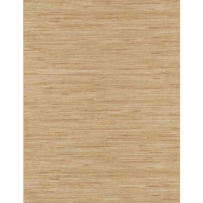 Weathered Finishes Grasscloth Wallpaper