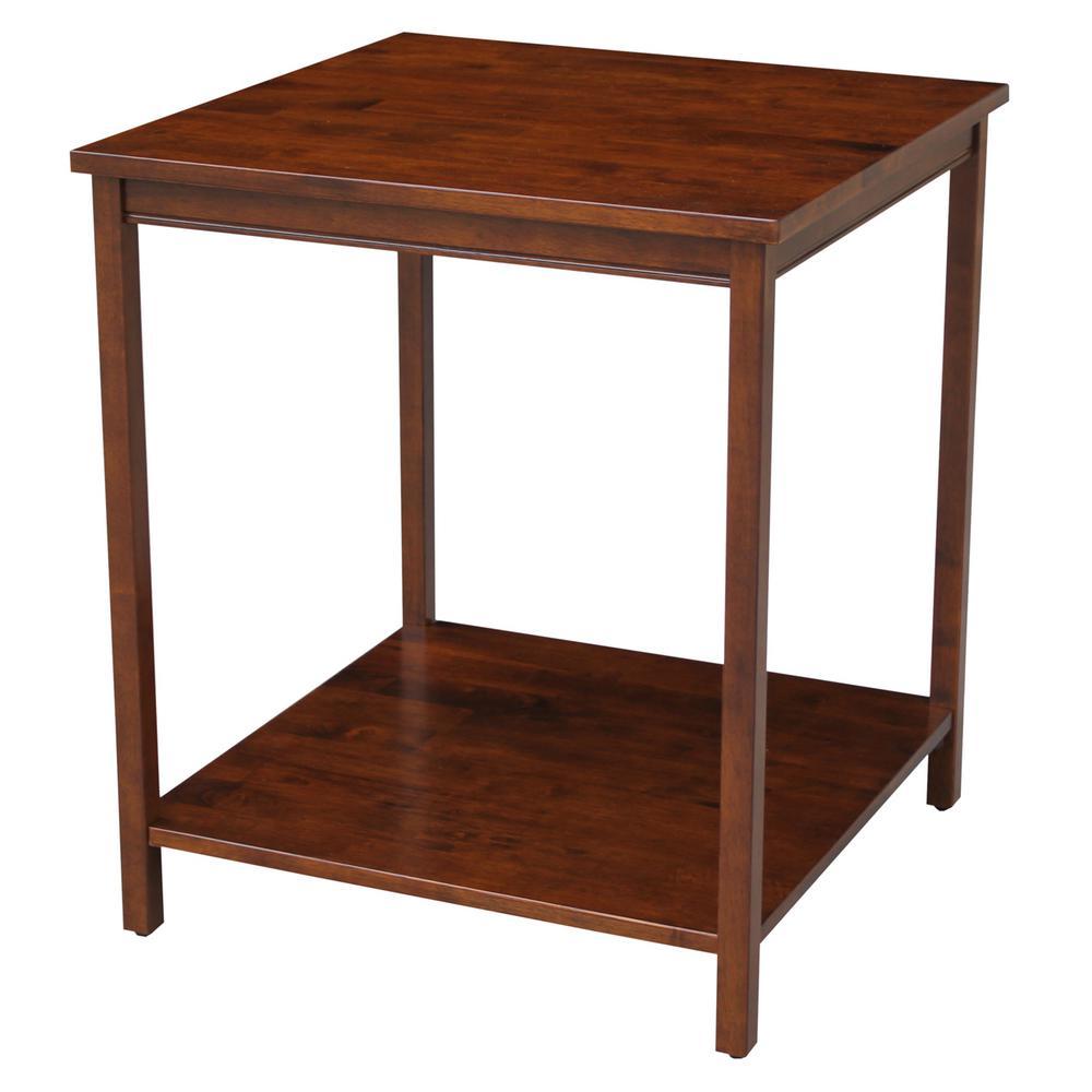 big sale eee6f 434c2 Solid Wood - Corner - Desks - Home Office Furniture - The ...