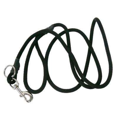 Black No Pull Leash for Medium and Large Dogs