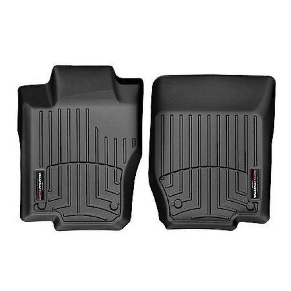 floor weathertech front mats mat fit digital liner