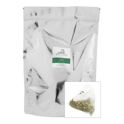 Tea Green Passion Bulk Sachets Food Service Tea Bags (200 per Pack)