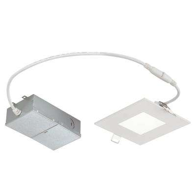 2 In Recessed Lighting Lighting The Home Depot