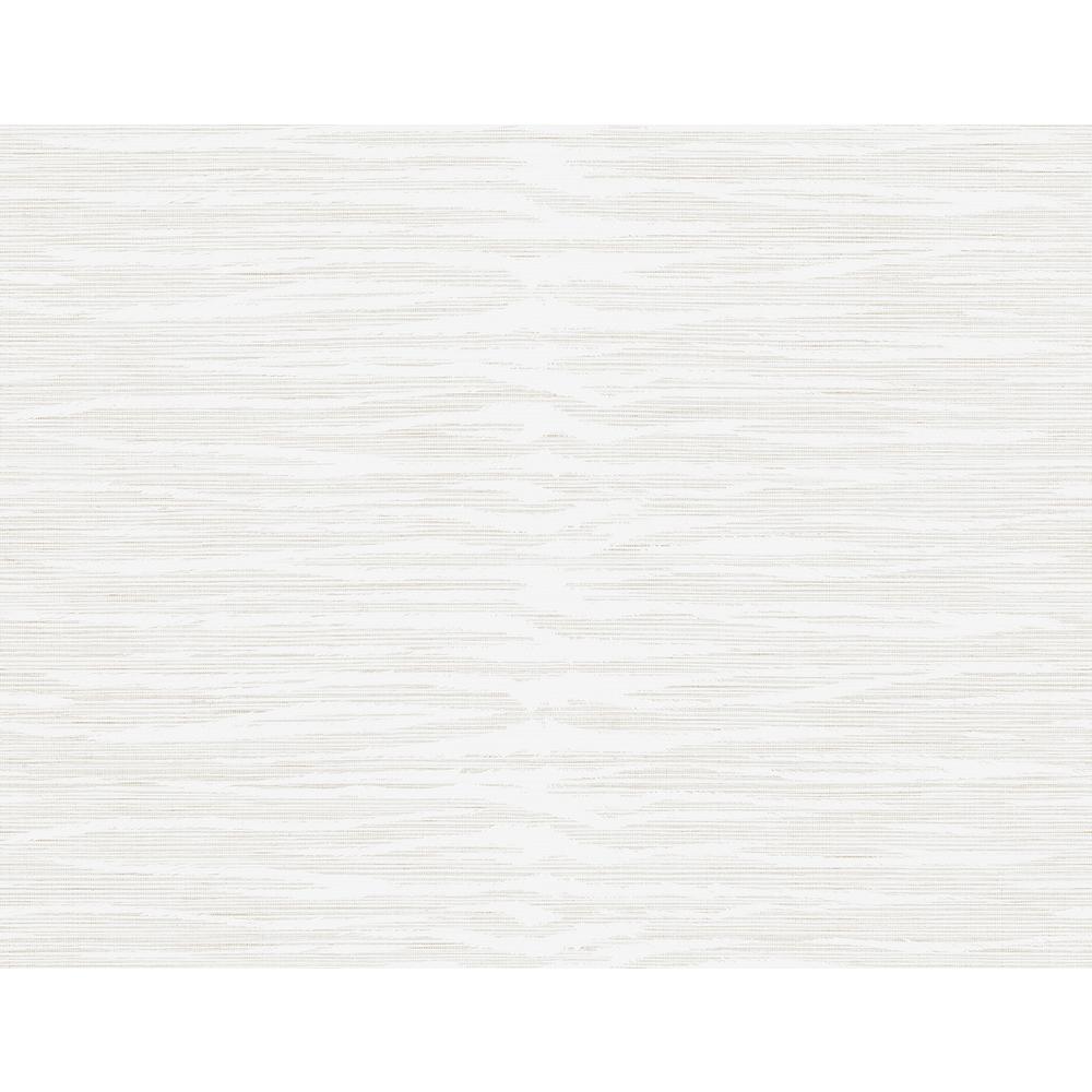 Wild Side Grey Texture Wallpaper Sample