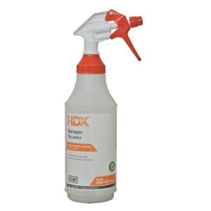 32 oz. All-Purpose Wide-Mouth Sprayer