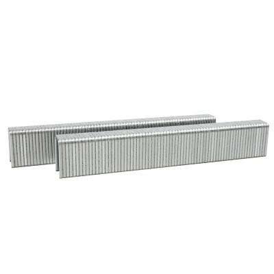 3/4 in. 16-Gauge Construction Staples with 7/16 in. Crown (2,000-Count)