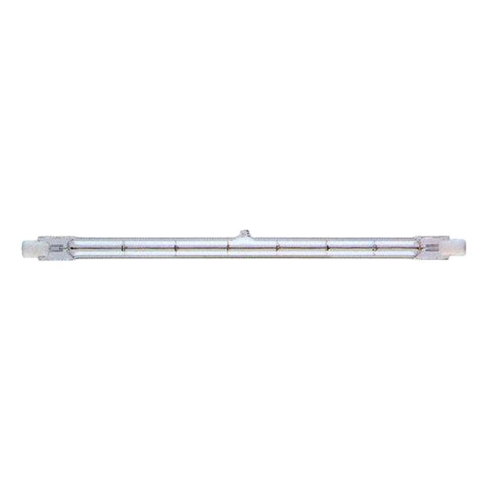 Bulbrite 250-Watt Halogen T5 Light Bulb (10-Pack)