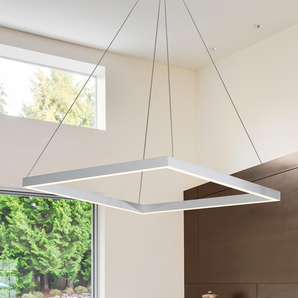 Square Hanging Lights All Easy Recipes