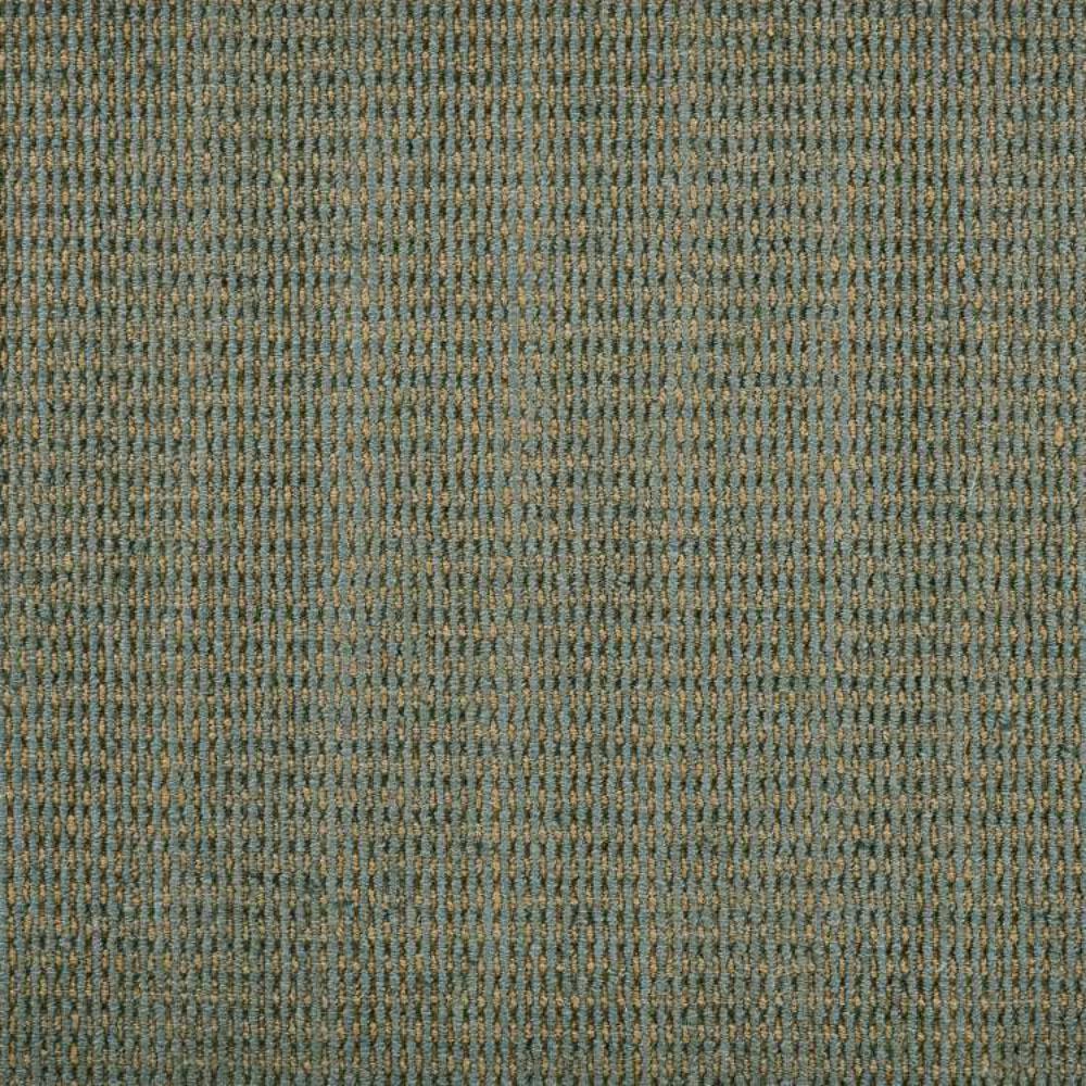 Carpet Sample - Terrain - Color Cobblestone Loop 8 in. x 8 in.