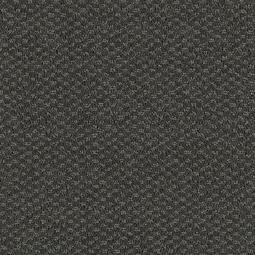 Katama II - Color Silhouette 12 ft. Carpet
