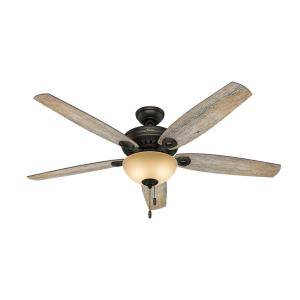 brittany bronze hunter ceiling fans 54062 64_300 hunter groveland 60 in indoor premier bronze ceiling fan with Ceiling Fan Wiring Diagram at bakdesigns.co