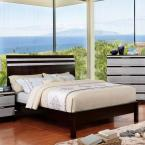 espresso-william-s-home-furnishing-beds-cm7205ck-bed-40