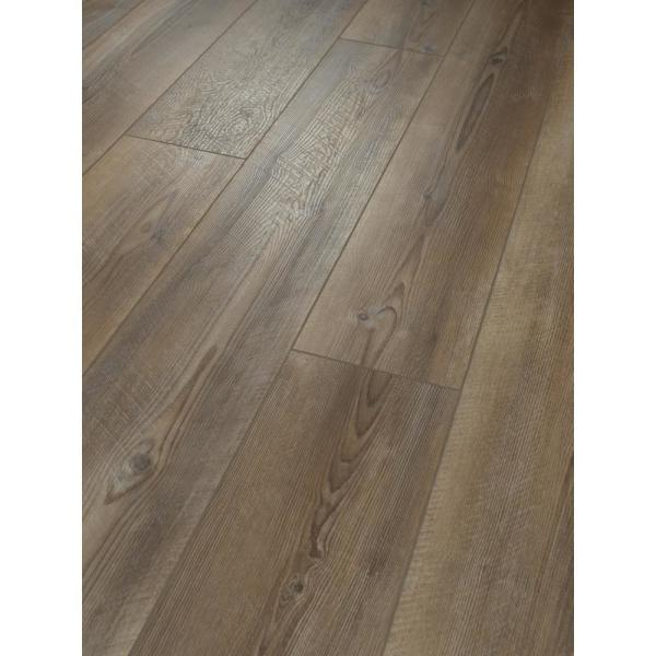 Sydney Vintage Pine 7 in. x 48 in. Resilient Vinyl Plank Flooring (18.91 sq. ft. / case)