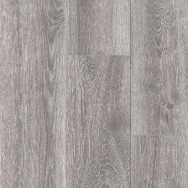 Home Decorators Collection Water Resistant Eir Silverton Oak 8 Mm Thick X 7 1 2 In Wide X 50 2 3 In Length Laminate Flooring 23 69 Sq Ft Case Hdcwr18 The Home Depot