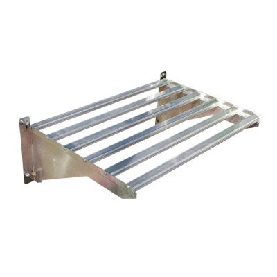 Heavy Duty Greenhouse Shelf