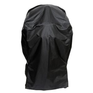 Premium Small Space Gas Grill Cover by