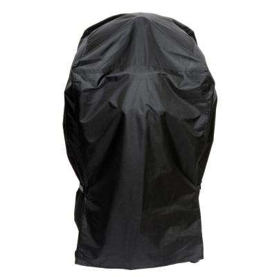 Premium Small Space Gas Grill Cover