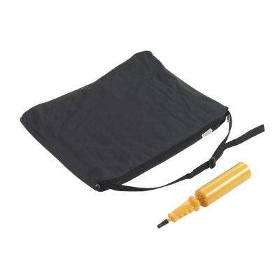 18 in. x 2 in. Balanced Aire Adjustable Cushion