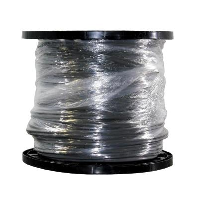 500 ft. 10/2 UF-B Wire