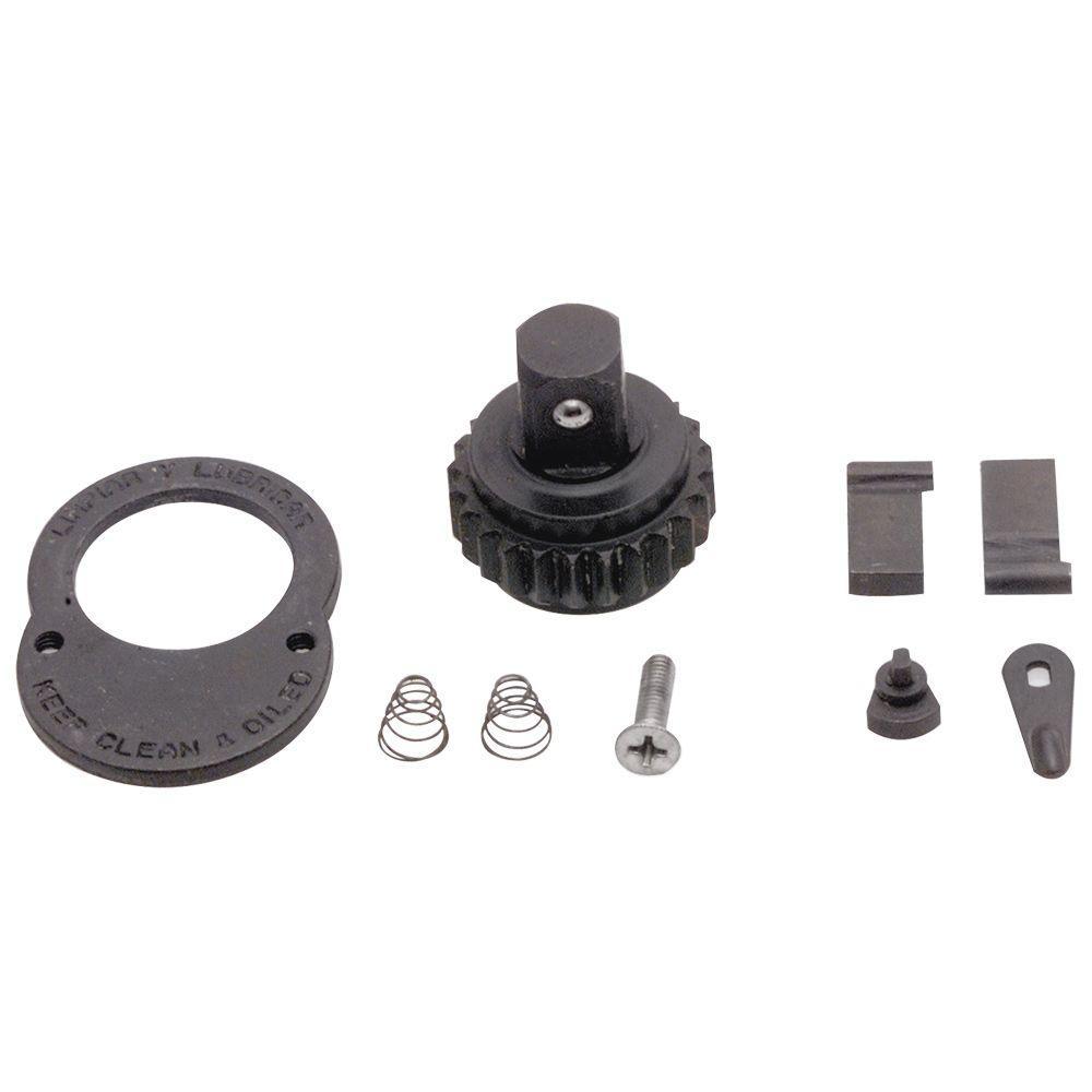 Ratchet Repair Kit For 5649