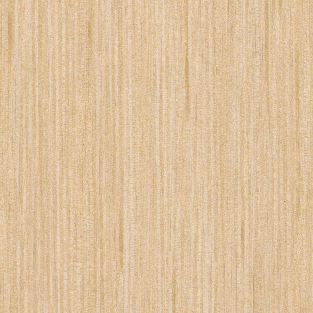 Wilsonart 60 in. x 144 in. Laminate Sheet in Blond Echo with Premium Linearity Finish ...