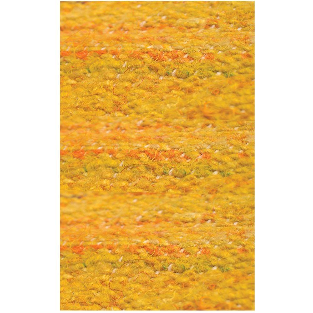 yellow area rug 8x10 large patio vintage yellow ft 10 area rug rug47248x10 the home depot