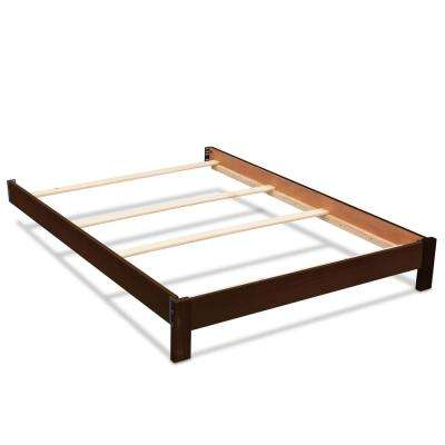 Full Size Platform Bed Conversion Kit