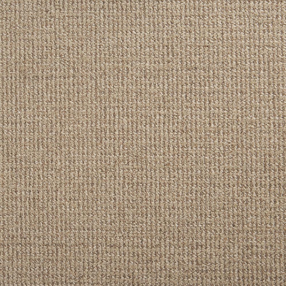 Havasu - Color Thatch 12 ft. Loop Carpet