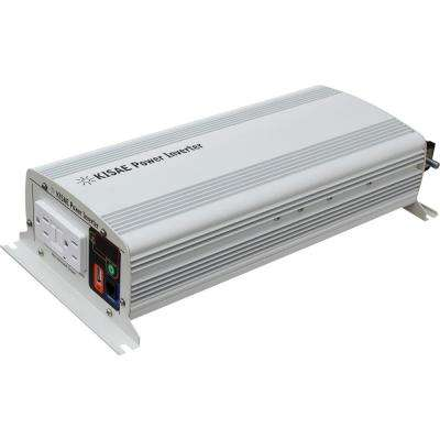 1,500-Watt Modified Sine Wave Inverter