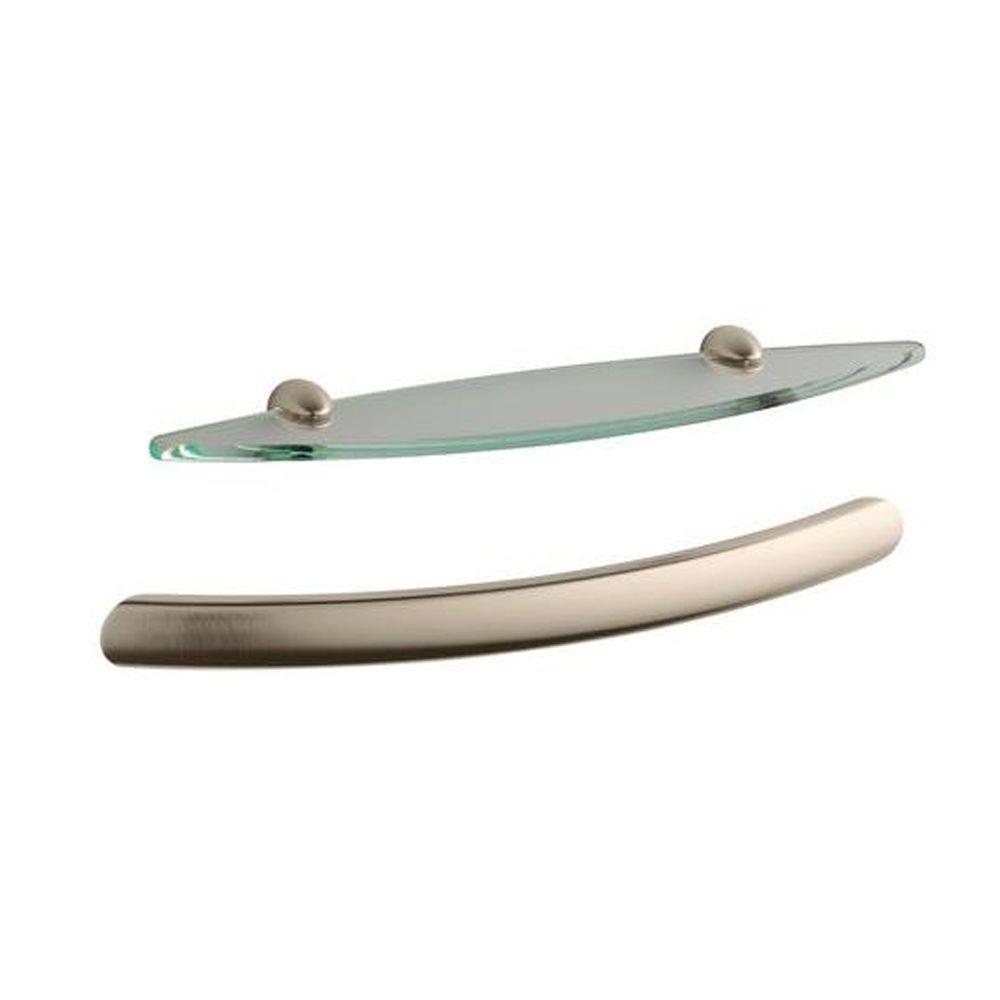 Sonata Accessory Kit in Vibrant Brushed Bronze