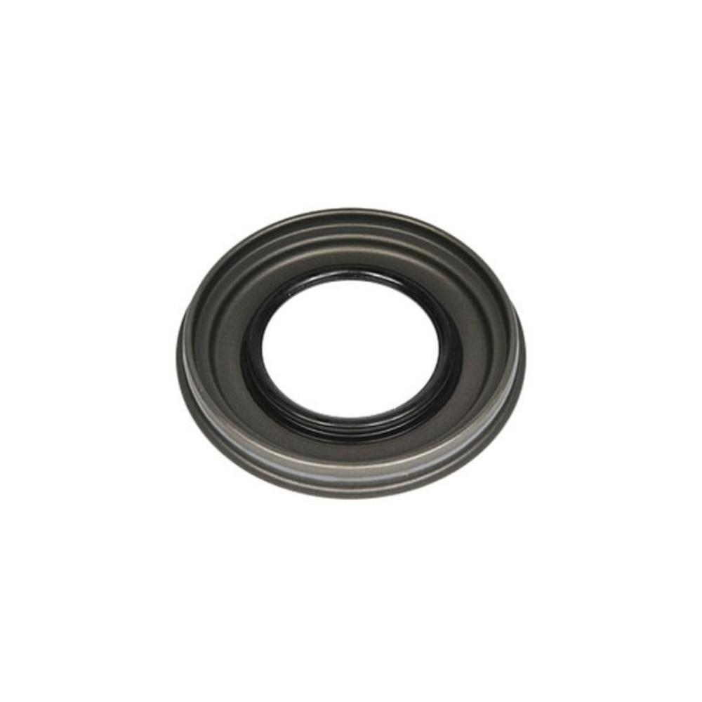 Transmission Torque Converter >> Acdelco Automatic Transmission Torque Converter Seal 24232006 The