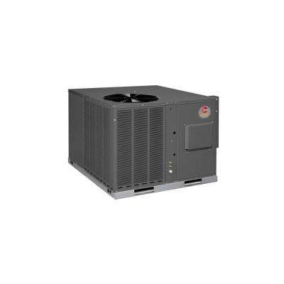 Rheem - Whole House Air Conditioners - Air Conditioners
