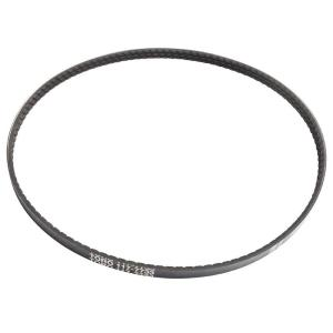 Toro Replacement Belt for Power Clear 180 Models by Toro