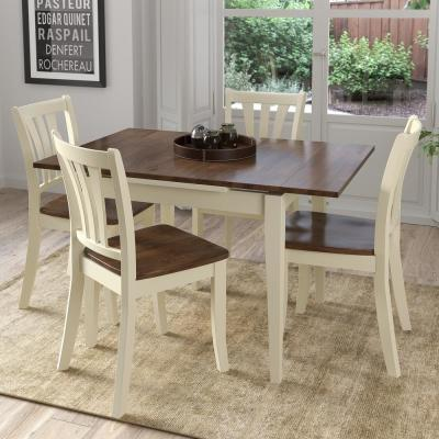 Multi-Colored - Dining Room Sets - Kitchen & Dining Room ...