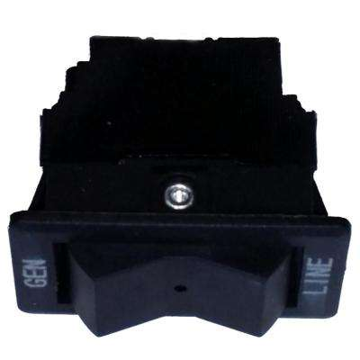 20 Amp Replacement Rocker Switch