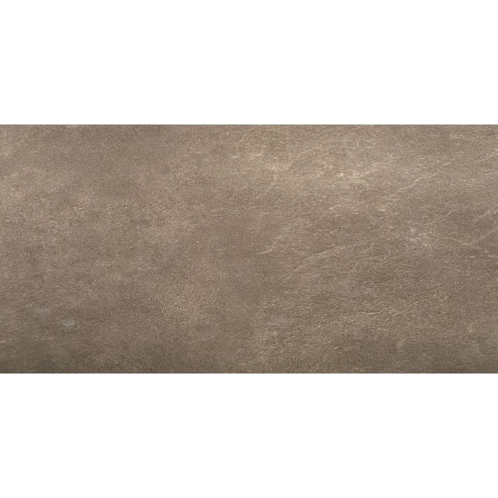 Emser Pamplona Fidelio 10 in. x 20 in. Glazed Porcelain Floor and Wall Tile (16.20 sq. ft. / case)