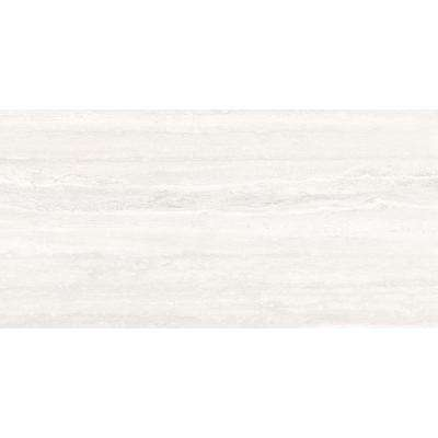 Esplanade Alley Matte 11.81 in. x 23.62 in. Porcelain Floor and Wall Tile (11.628 sq. ft. / case)