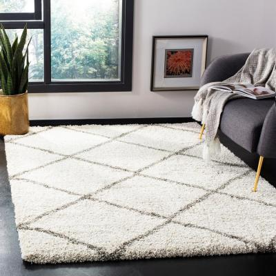 6 X 9 Area Rugs The Home Depot, 4×6 Rug Under Queen Bed