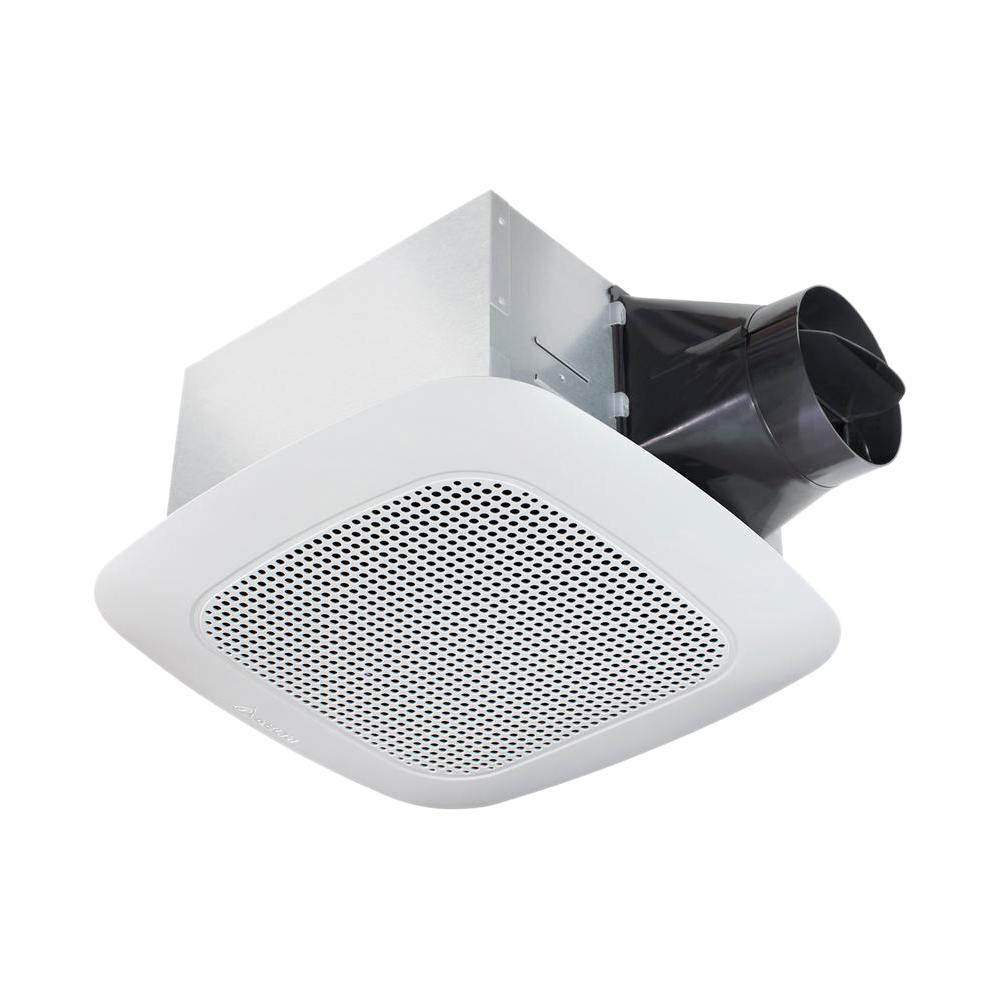 Delta Breez Signature Series 110 Cfm Ceiling Bathroom