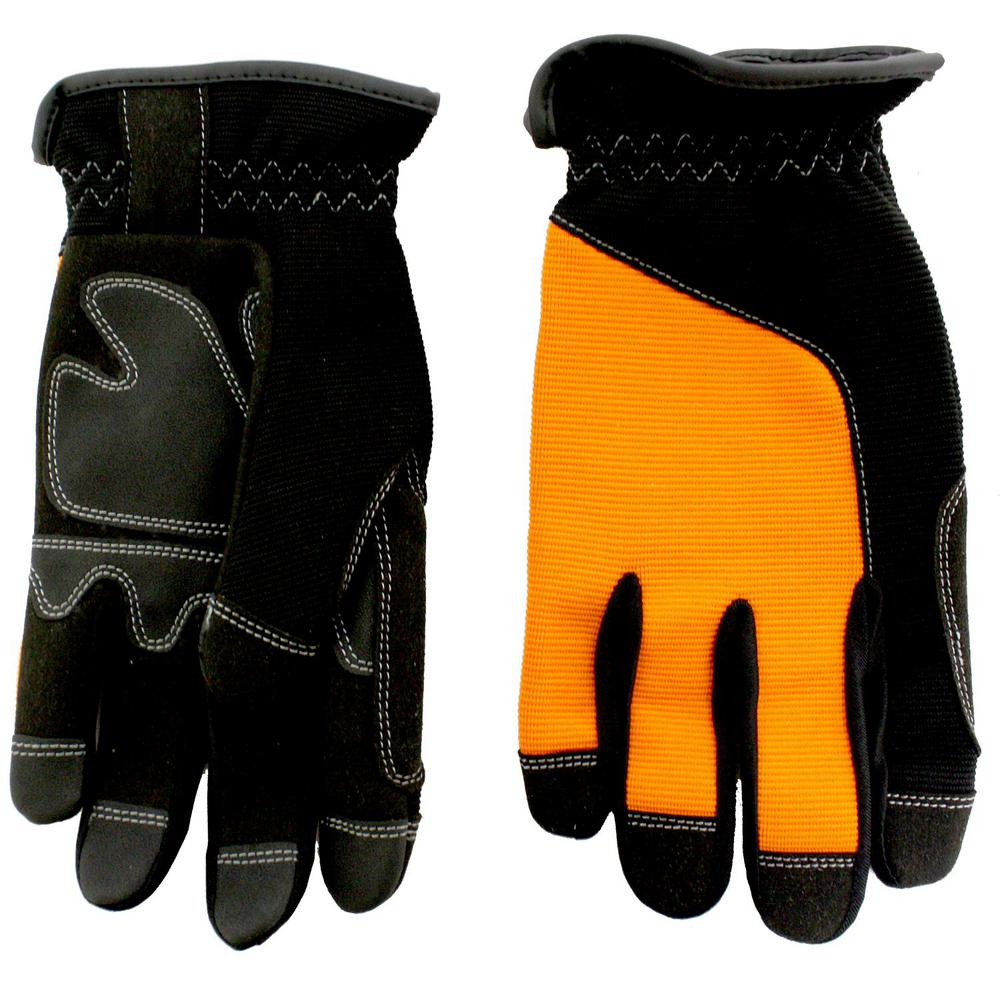 Men's Max Performance Gloves