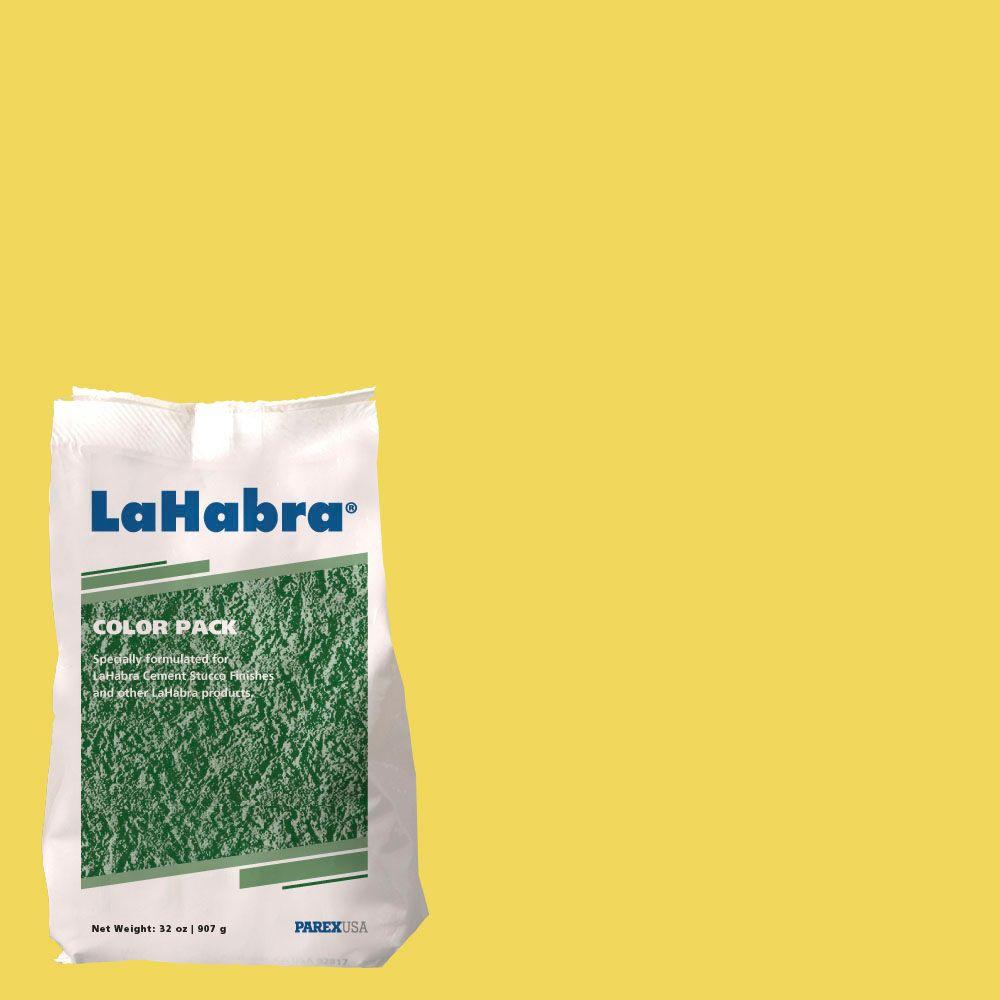 LaHabra 32 oz. Beaufort Color Pack