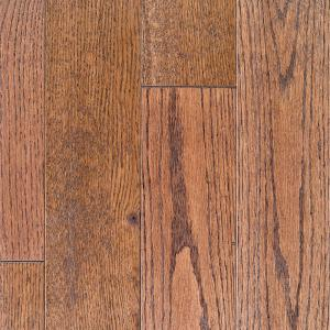 oak molasses hand sculpted 34 in thick x 4 in wide x blue ridge hardwood flooring