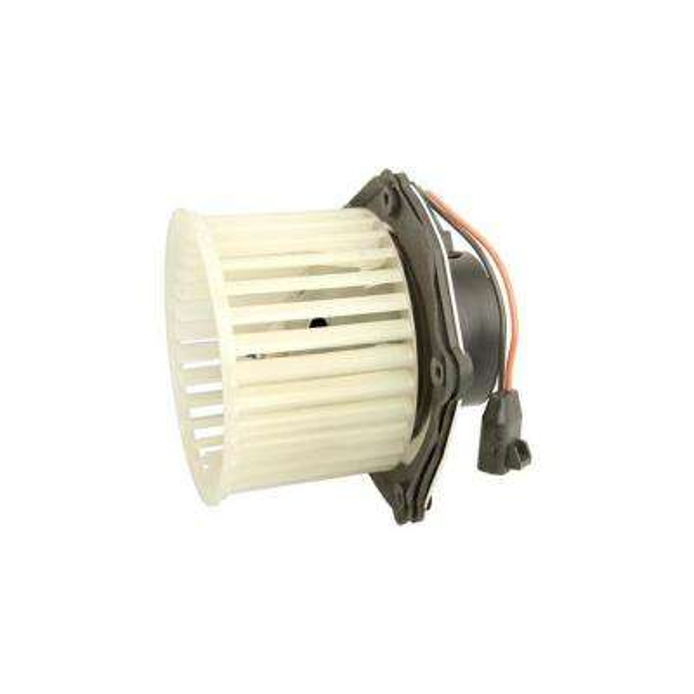 HVAC Blower Motor